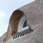 Dakkapel_Riet_halfrond_01 Architecten_rond
