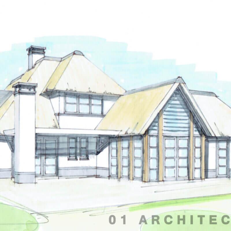 luxe-nieuwbouw-woning-riet-wit-veranda.jpg
